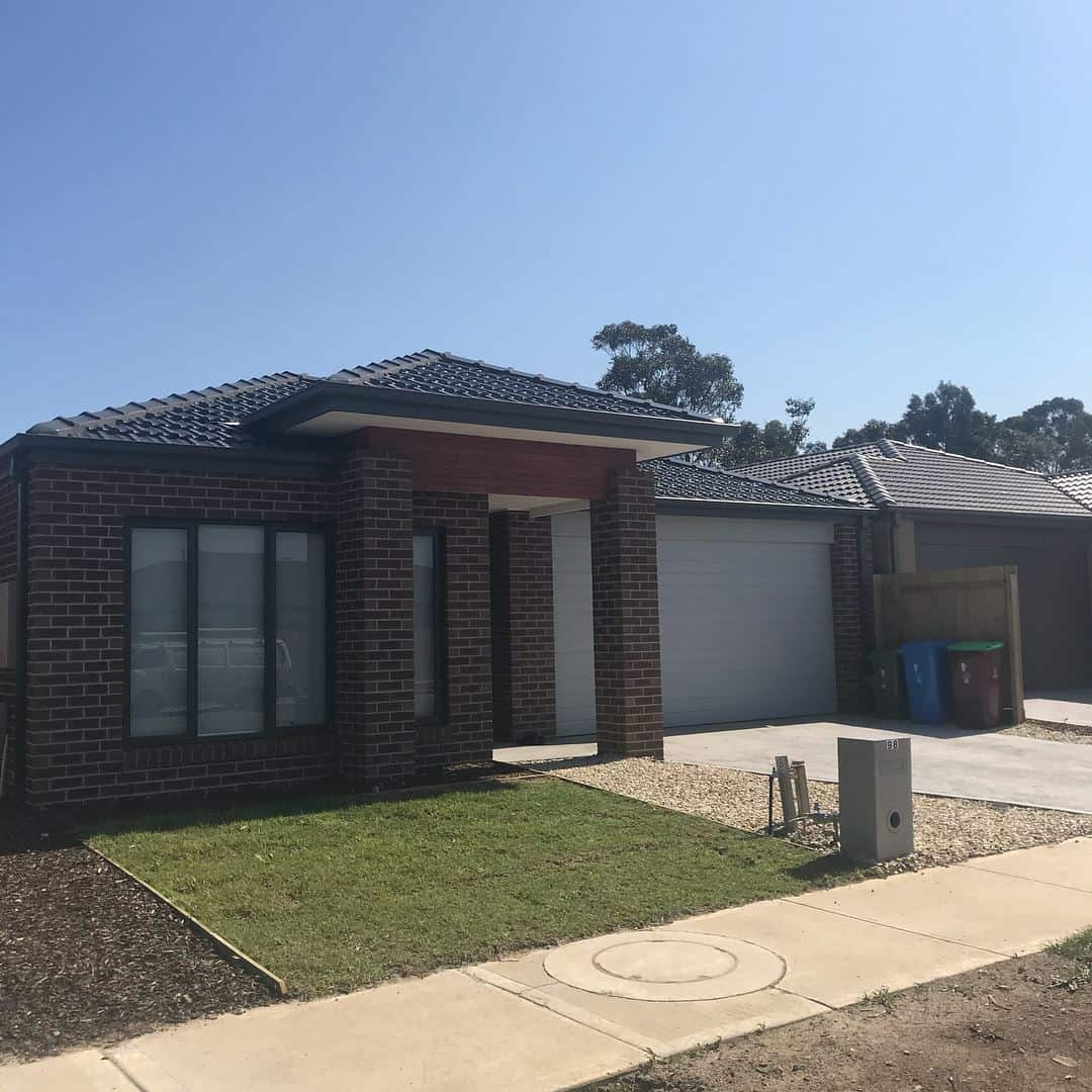 new home inspections drouin