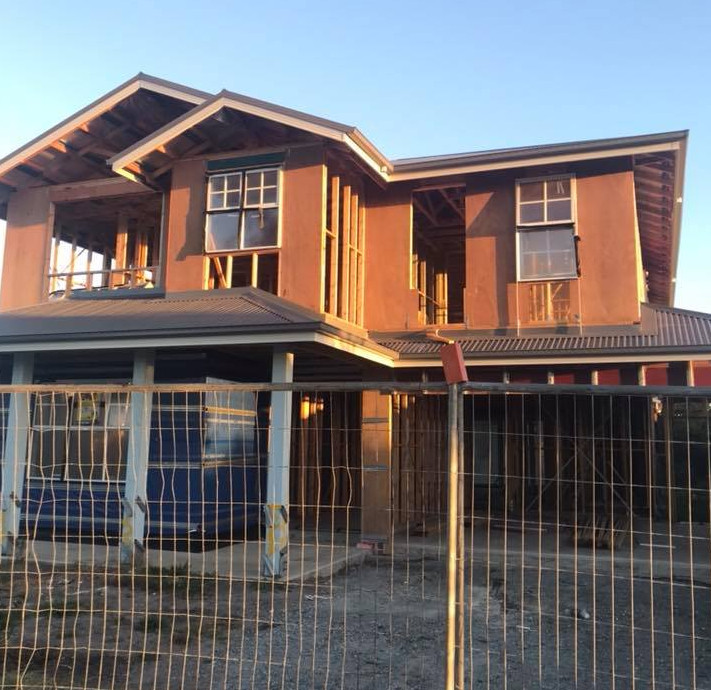 new home inspections yarra ranges