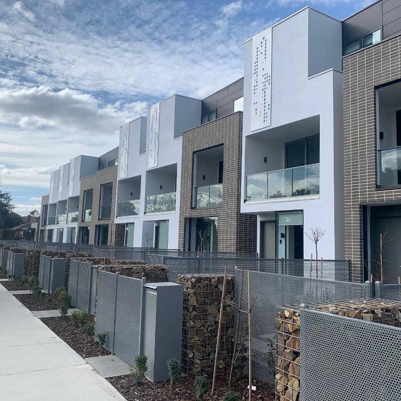 new home inspections hampton park