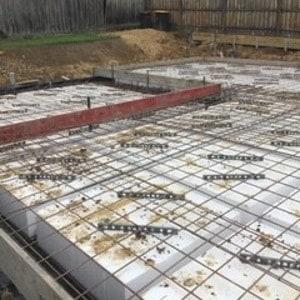 slab inspections pakenham