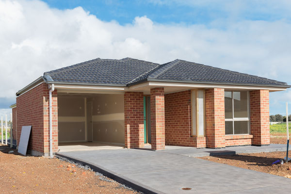 new home inspection warragul