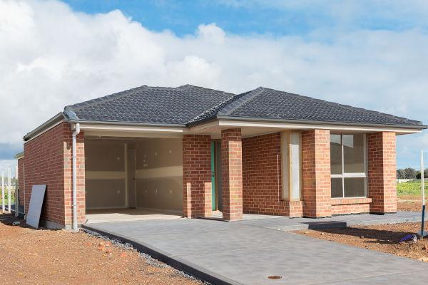 new home inspection pakenham