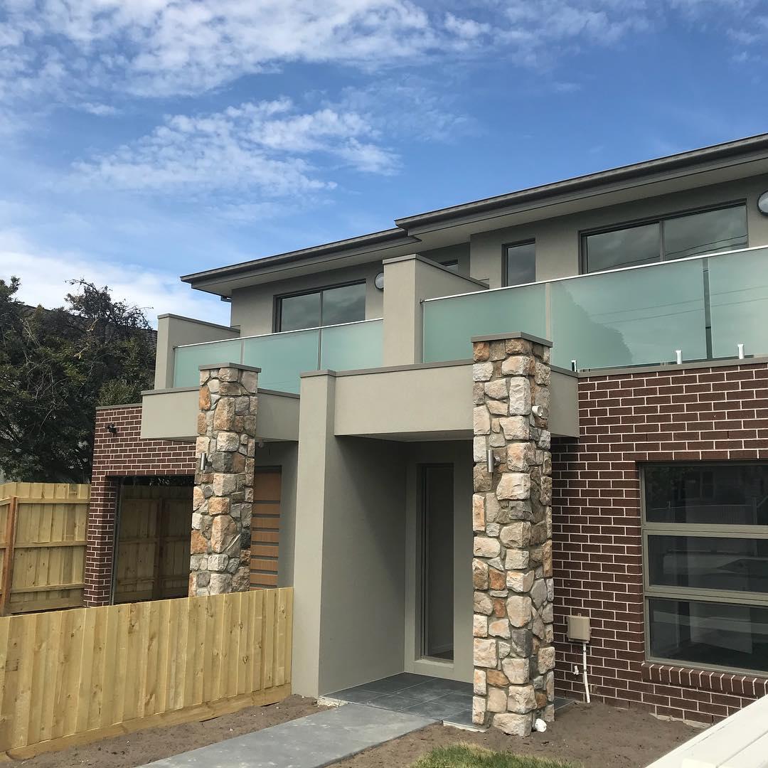 new home inspections pakenham
