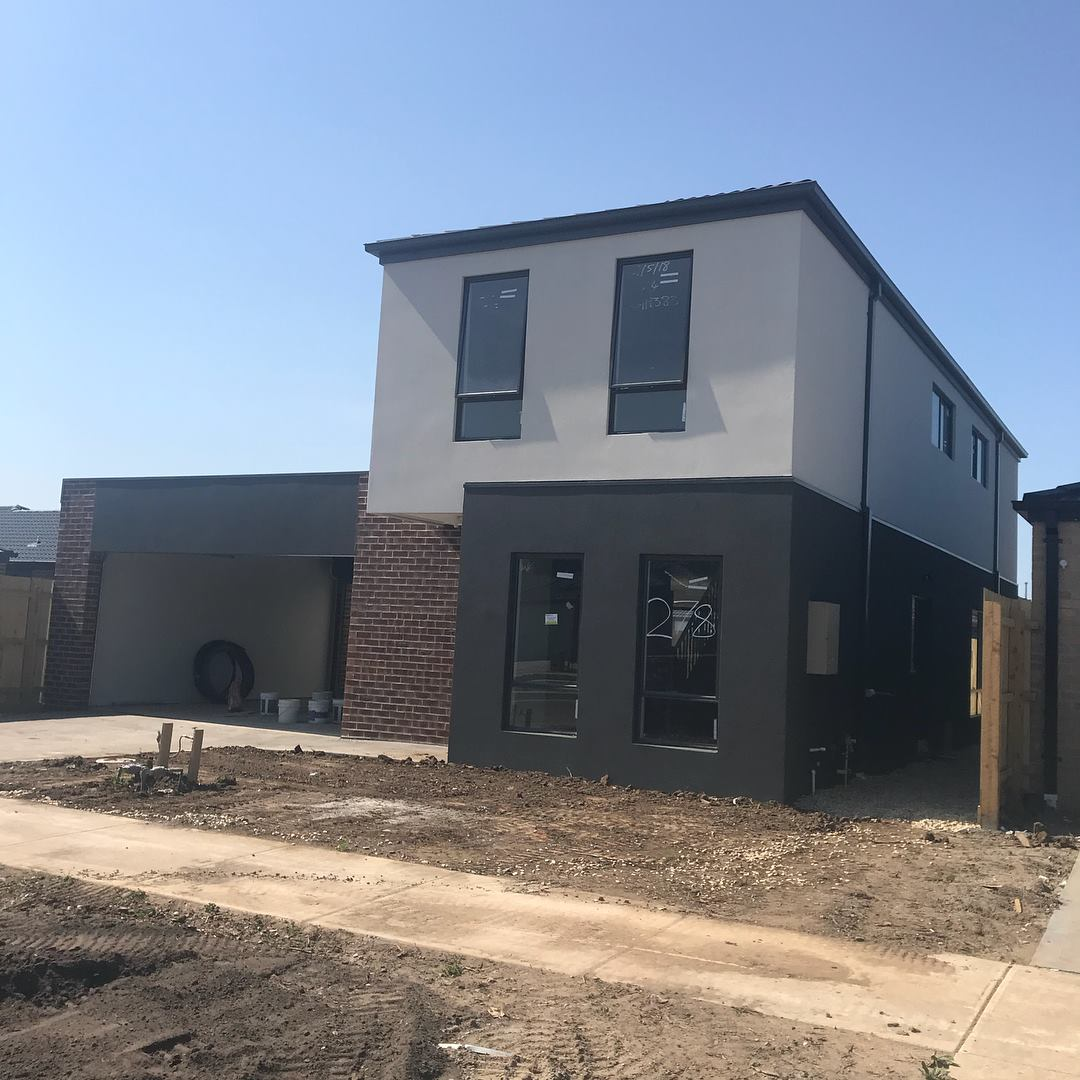 new home inspections beaconsfield upper