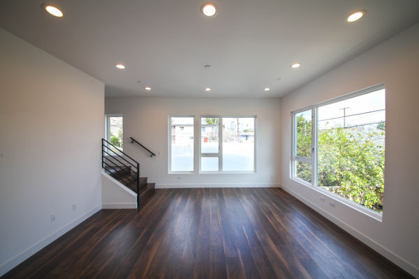 new home inspections clyde north