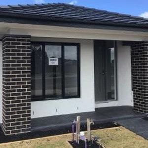 homebuilder grant