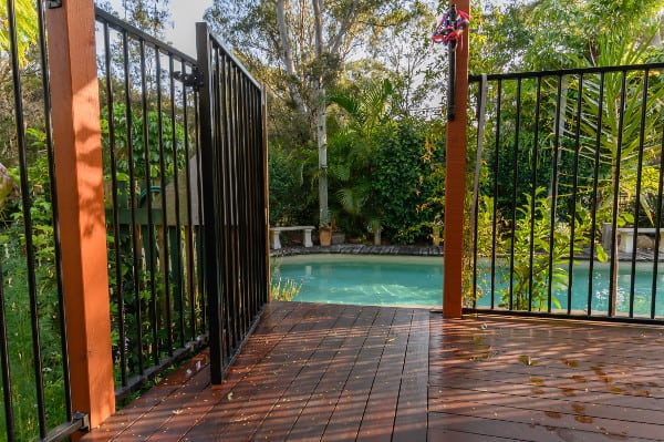 swimming pool inspections melbourne